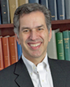 Elliot L. Chaikof, MD, PhD