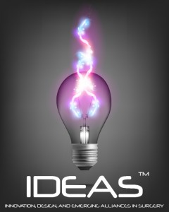 ideas logo 12_28